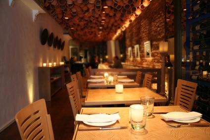 Ottima cucina e non solo…11 ristoranti Toscani che consigliamo
